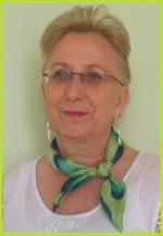 Nach einer Ausbildung zur Medizinisch Technischen Assistentin und 20-jährigen Erfahrung im medizinischen Vertrieb wurde Gudrun Wieloch vor 10 Jahren auf den Weg der Energetischen Heilweisen (Geistiges Heilen) geführt. Ihre Heiltechniken sind u.a. Therapeu